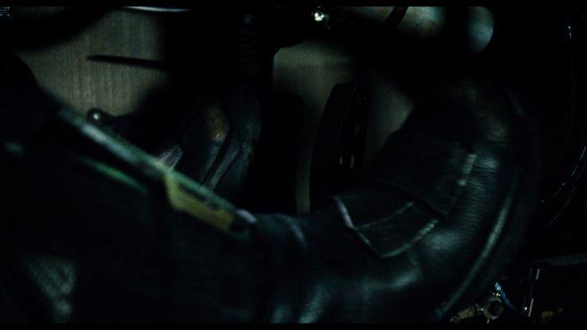JL-comic-con-trailer-screencaps-80