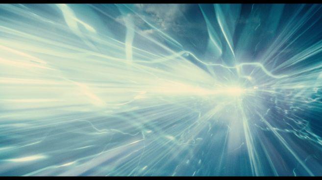 JL-comic-con-trailer-screencaps-94