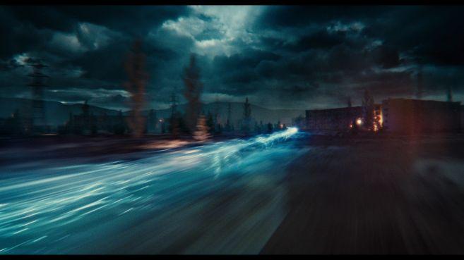 JL-comic-con-trailer-screencaps-95