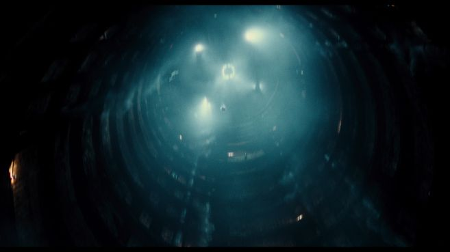 JL-comic-con-trailer-screencaps-99