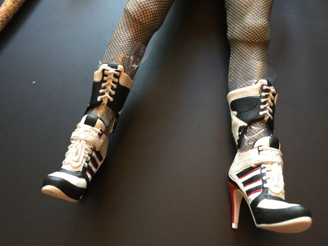 HarleyHTshoes02