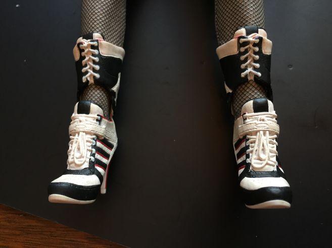 HarleyHTshoes07
