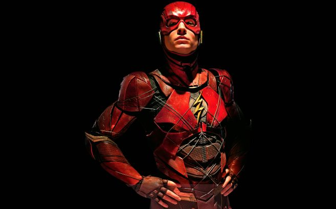 the_flash_justice_league_hd_5k-wide