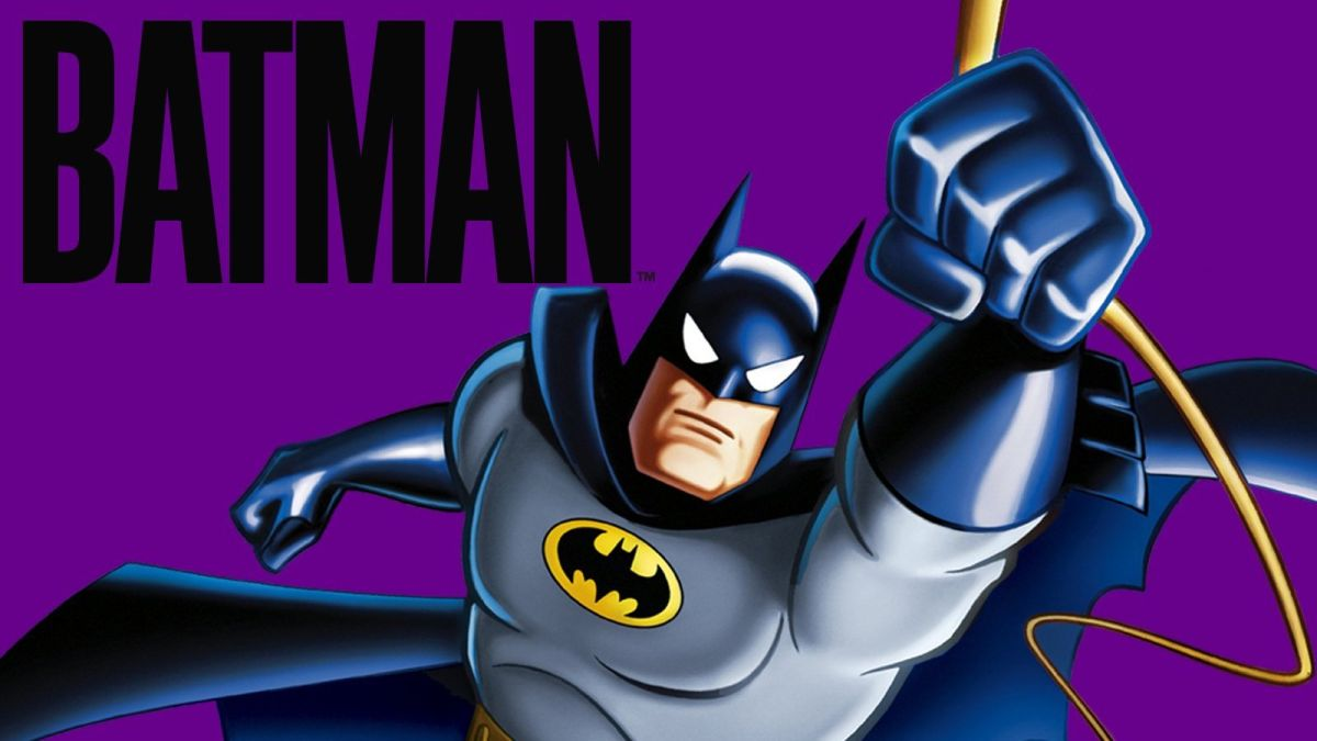 Batman The Animated Series Ranked jpg?fit=1200,675&quality=80&strip=info&ssl=1.
