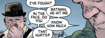 Batman #30 review | Batman News