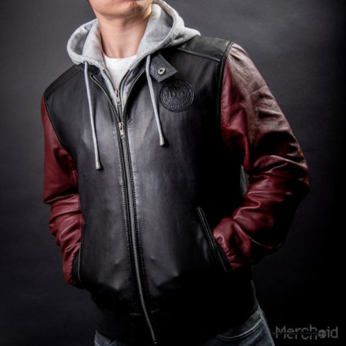 Flash_JL_Jacket_1