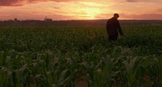 JL-new-trailer-HD-screencaps_007