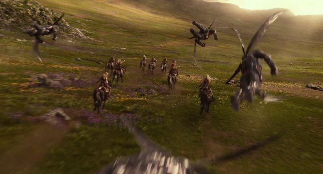 JL-new-trailer-HD-screencaps_025