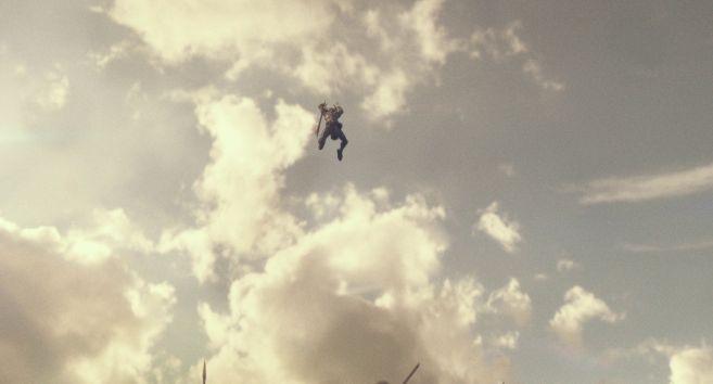 JL-new-trailer-HD-screencaps_027