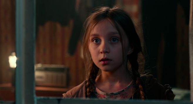 JL-new-trailer-HD-screencaps_035