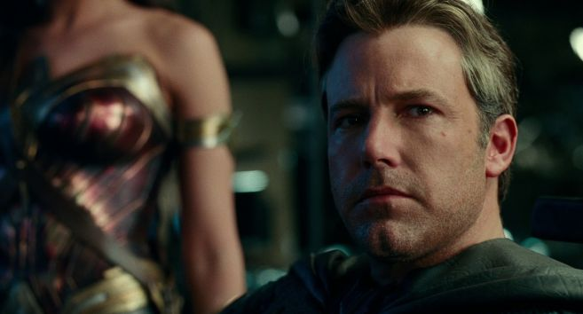 JL-new-trailer-HD-screencaps_037