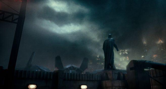 JL-new-trailer-HD-screencaps_041