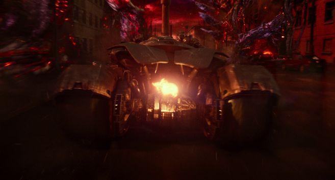 JL-new-trailer-HD-screencaps_052