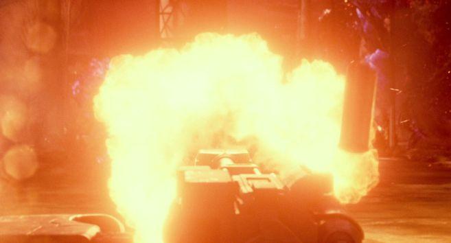 JL-new-trailer-HD-screencaps_055