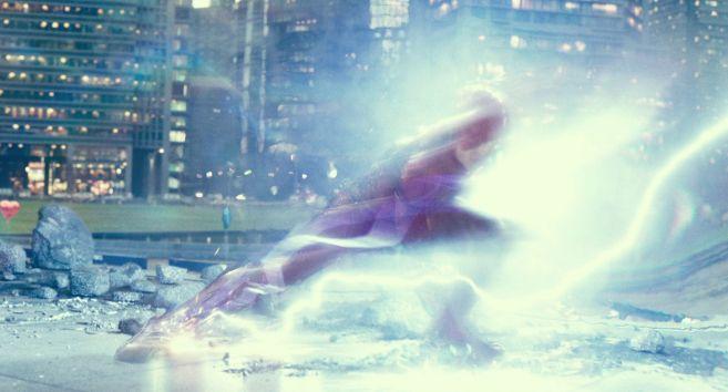 JL-new-trailer-HD-screencaps_060