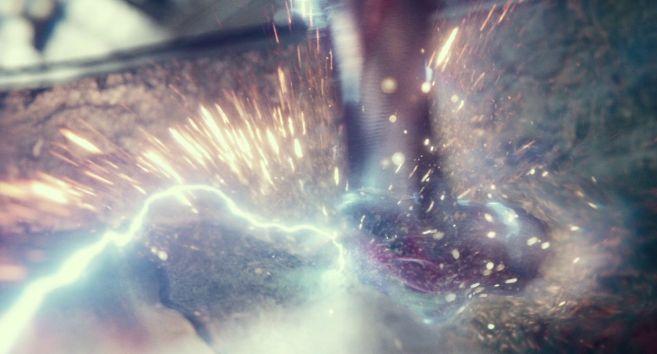 JL-new-trailer-HD-screencaps_062