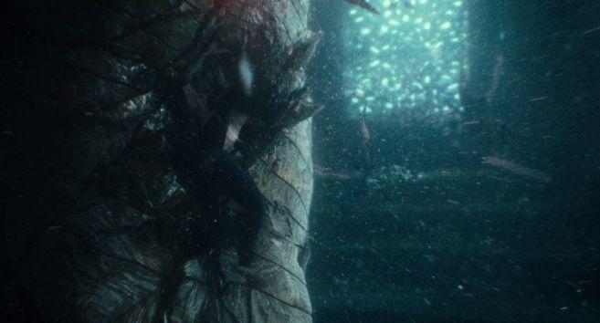JL-new-trailer-HD-screencaps_064