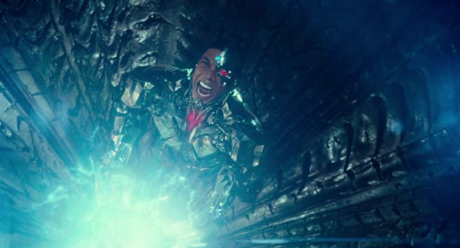 JL-new-trailer-HD-screencaps_067