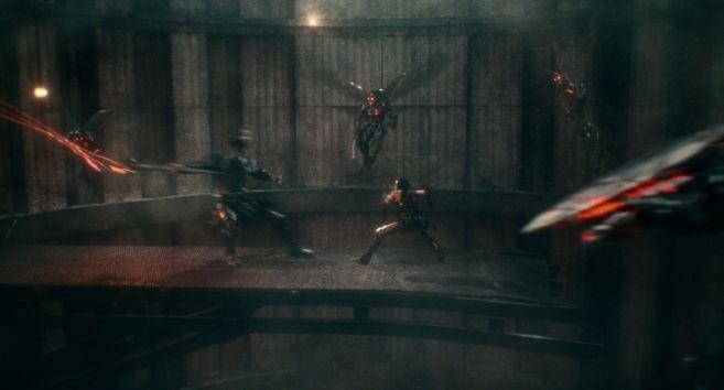 JL-new-trailer-HD-screencaps_070