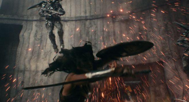 JL-new-trailer-HD-screencaps_075