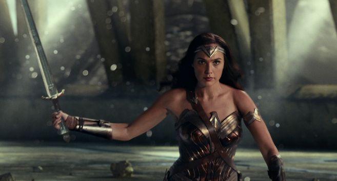 JL-new-trailer-HD-screencaps_080