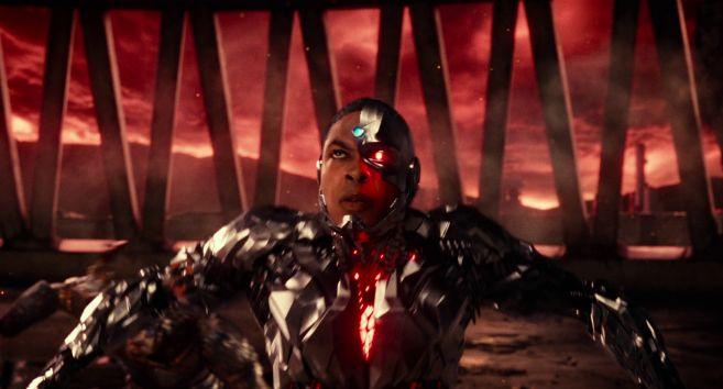 JL-new-trailer-HD-screencaps_081