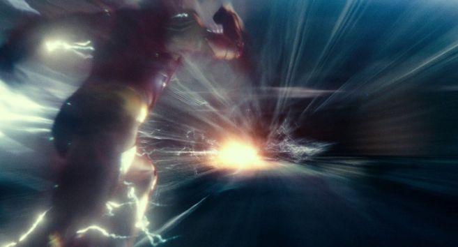 JL-new-trailer-HD-screencaps_083