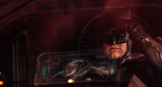 JL-new-trailer-HD-screencaps_085