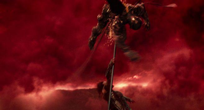 JL-new-trailer-HD-screencaps_088