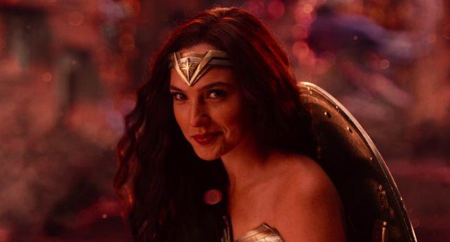JL-new-trailer-HD-screencaps_101