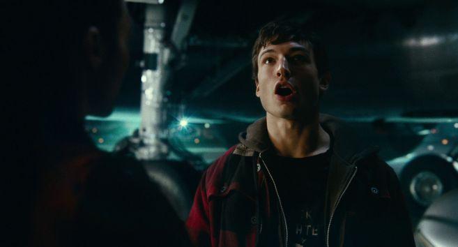 JL-new-trailer-HD-screencaps_110