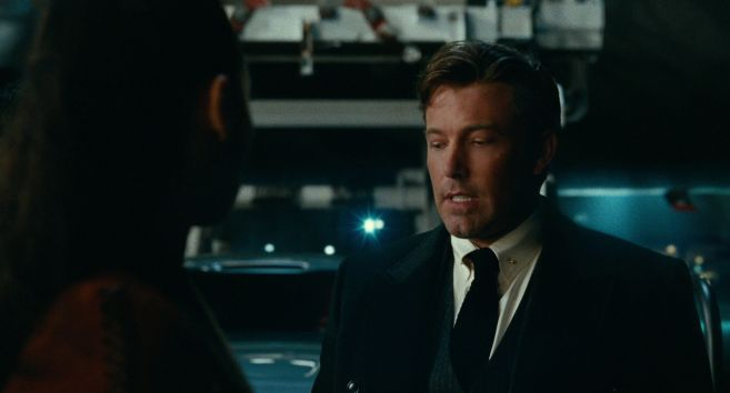 JL-new-trailer-HD-screencaps_115