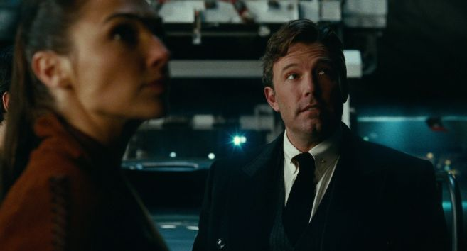 JL-new-trailer-HD-screencaps_116
