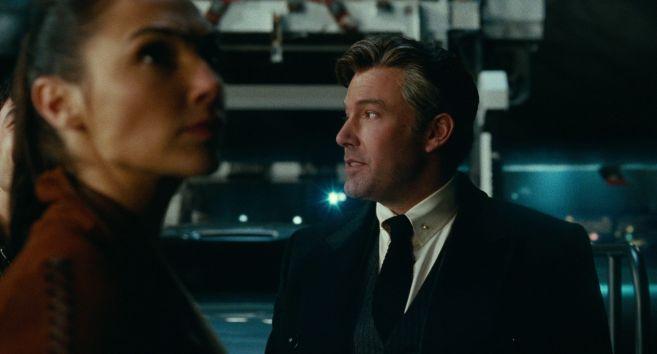 JL-new-trailer-HD-screencaps_117