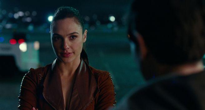 JL-new-trailer-HD-screencaps_118