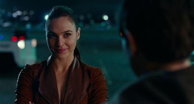 JL-new-trailer-HD-screencaps_119