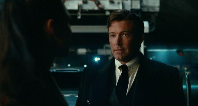 JL-new-trailer-HD-screencaps_120