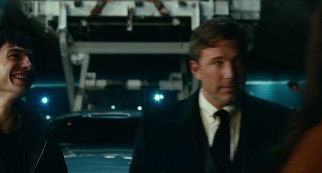 JL-new-trailer-HD-screencaps_121