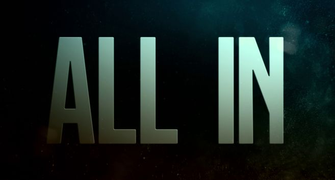 JL-new-trailer-HD-screencaps_122