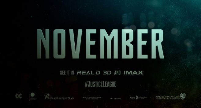 JL-new-trailer-HD-screencaps_123