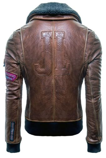 JusticeLeagueF_Leather_Jacket_6