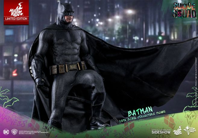 dc-comics-suicide-squad-batman-sixth-scale-hot-toys-902793-11