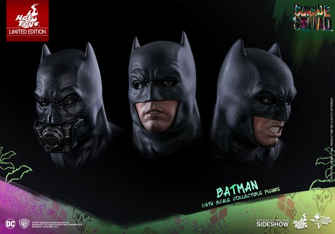 dc-comics-suicide-squad-batman-sixth-scale-hot-toys-902793-22