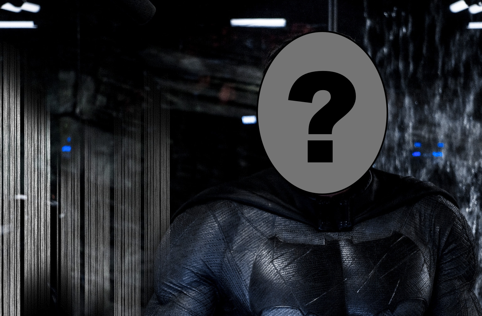 Justice League Producer Says Ben Affleck 'Planning' On Playing Batman Again