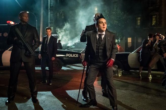 Gotham-407b_SCN26_JN_0632_f_hires2