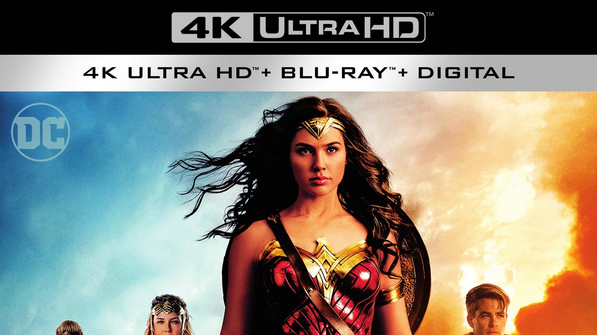 Wonder-Woman-4K-UHD