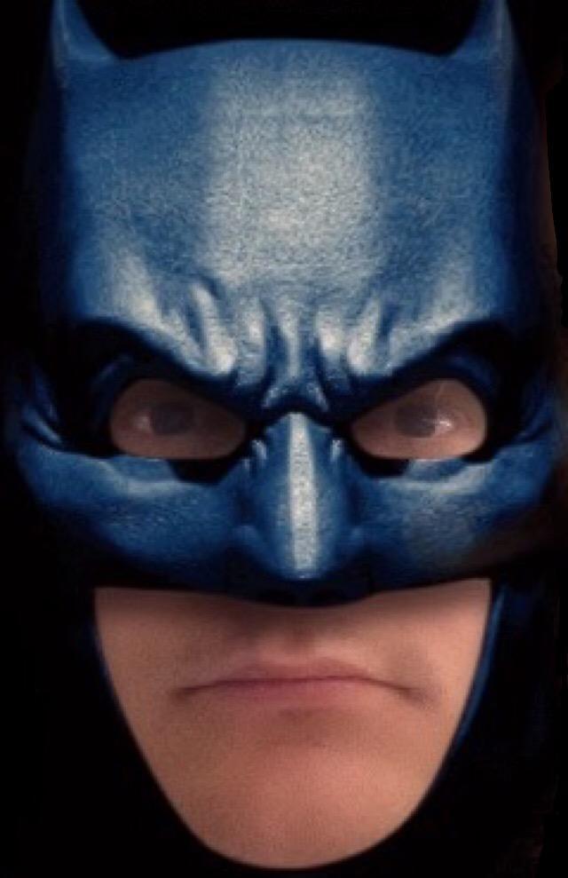 Upcoming Comics: January 3, 2018   Batman News