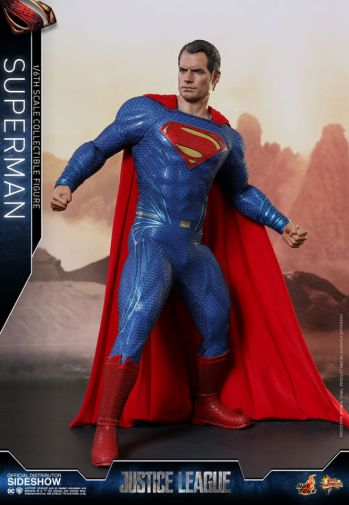 dc-comics-justice-league-superman-sixth-scale-figure-hot-toys-903116-05
