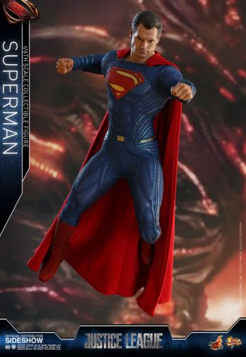 dc-comics-justice-league-superman-sixth-scale-figure-hot-toys-903116-10
