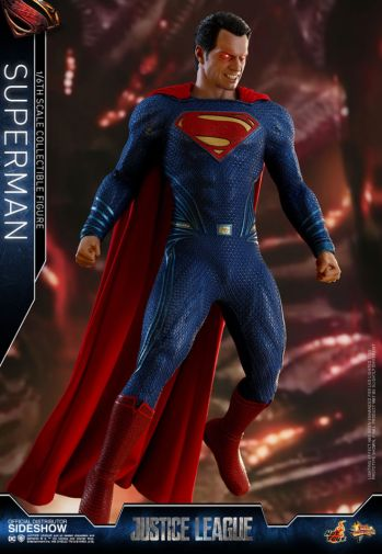 dc-comics-justice-league-superman-sixth-scale-figure-hot-toys-903116-14